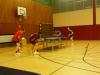 osc-zweite-herren-gegen-tsv-riemsloh-erste-bezirksklasse-tischtennis-2012-042
