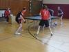 osc-zweite-herren-gegen-tsv-riemsloh-erste-bezirksklasse-tischtennis-2012-046