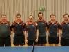 emslage-osc-zweite-herren-tischtennis-2015-001
