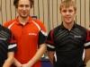 emslage-osc-zweite-herren-tischtennis-2015-003
