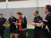 emslage-osc-zweite-herren-tischtennis-2015-009