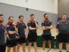emslage-osc-zweite-herren-tischtennis-2015-011