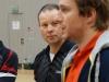 emslage-osc-zweite-herren-tischtennis-2015-013