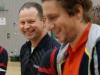 emslage-osc-zweite-herren-tischtennis-2015-015