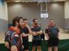 emslage-osc-zweite-herren-tischtennis-2015-016