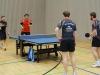 emslage-osc-zweite-herren-tischtennis-2015-017