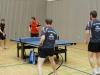 emslage-osc-zweite-herren-tischtennis-2015-018