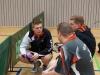 emslage-osc-zweite-herren-tischtennis-2015-019