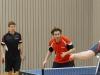 emslage-osc-zweite-herren-tischtennis-2015-020