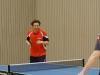 emslage-osc-zweite-herren-tischtennis-2015-021