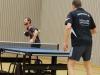 emslage-osc-zweite-herren-tischtennis-2015-092