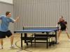 emslage-osc-zweite-herren-tischtennis-2015-113