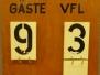 2. Herren vs. VfL Osnabrück am 26.02.2012