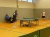 zweite-herren-osc-gegen-vfl-osnabrueck-tischtennis-2012-erste-bezirksklasse-001