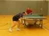 zweite-herren-osc-gegen-vfl-osnabrueck-tischtennis-2012-erste-bezirksklasse-003