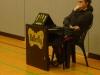 zweite-herren-osc-gegen-vfl-osnabrueck-tischtennis-2012-erste-bezirksklasse-006