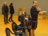 zweite-herren-osc-gegen-vfl-osnabrueck-tischtennis-2012-erste-bezirksklasse-007