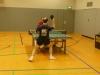 zweite-herren-osc-gegen-vfl-osnabrueck-tischtennis-2012-erste-bezirksklasse-008