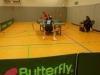zweite-herren-osc-gegen-vfl-osnabrueck-tischtennis-2012-erste-bezirksklasse-009
