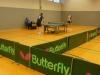 zweite-herren-osc-gegen-vfl-osnabrueck-tischtennis-2012-erste-bezirksklasse-010