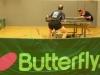zweite-herren-osc-gegen-vfl-osnabrueck-tischtennis-2012-erste-bezirksklasse-012