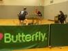 zweite-herren-osc-gegen-vfl-osnabrueck-tischtennis-2012-erste-bezirksklasse-013