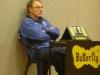 zweite-herren-osc-gegen-vfl-osnabrueck-tischtennis-2012-erste-bezirksklasse-014