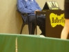 zweite-herren-osc-gegen-vfl-osnabrueck-tischtennis-2012-erste-bezirksklasse-015