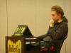 zweite-herren-osc-gegen-vfl-osnabrueck-tischtennis-2012-erste-bezirksklasse-017