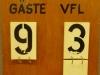 zweite-herren-osc-gegen-vfl-osnabrueck-tischtennis-2012-erste-bezirksklasse-018