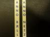 zweite-herren-osc-gegen-vfl-osnabrueck-tischtennis-2012-erste-bezirksklasse-020