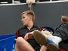nordhorn-gegen-osnabruecker-sc-zweite-herren-tischtennis-2015-002