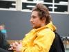 nordhorn-gegen-osnabruecker-sc-zweite-herren-tischtennis-2015-003
