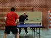 nordhorn-gegen-osnabruecker-sc-zweite-herren-tischtennis-2015-004