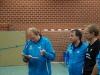 nordhorn-gegen-osnabruecker-sc-zweite-herren-tischtennis-2015-005