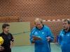nordhorn-gegen-osnabruecker-sc-zweite-herren-tischtennis-2015-006