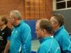 nordhorn-gegen-osnabruecker-sc-zweite-herren-tischtennis-2015-007