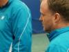 nordhorn-gegen-osnabruecker-sc-zweite-herren-tischtennis-2015-008