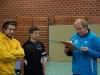 nordhorn-gegen-osnabruecker-sc-zweite-herren-tischtennis-2015-009