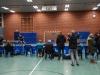 nordhorn-gegen-osnabruecker-sc-zweite-herren-tischtennis-2015-011