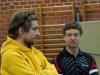 nordhorn-gegen-osnabruecker-sc-zweite-herren-tischtennis-2015-012