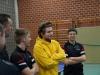 nordhorn-gegen-osnabruecker-sc-zweite-herren-tischtennis-2015-013