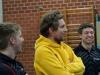 nordhorn-gegen-osnabruecker-sc-zweite-herren-tischtennis-2015-014