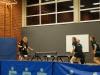 nordhorn-gegen-osnabruecker-sc-zweite-herren-tischtennis-2015-015