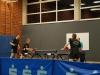 nordhorn-gegen-osnabruecker-sc-zweite-herren-tischtennis-2015-016