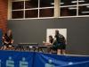 nordhorn-gegen-osnabruecker-sc-zweite-herren-tischtennis-2015-017