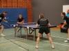 nordhorn-gegen-osnabruecker-sc-zweite-herren-tischtennis-2015-018