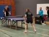 nordhorn-gegen-osnabruecker-sc-zweite-herren-tischtennis-2015-019