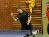 nordhorn-gegen-osnabruecker-sc-zweite-herren-tischtennis-2015-020