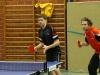 nordhorn-gegen-osnabruecker-sc-zweite-herren-tischtennis-2015-021